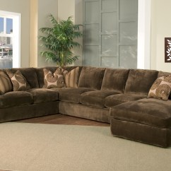 Down Filled Leather Sectional Sofa Fabric Suppliers In Mumbai 12 Best Ideas Of