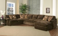 Down Sectional Sofa 12 Best Ideas Of Down Filled Sectional ...
