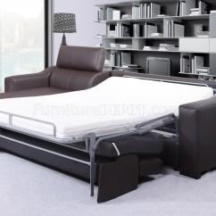 Twin Sleeper Sofa Slipcover Leather Cleaner Dubai 12 Best Of Diy