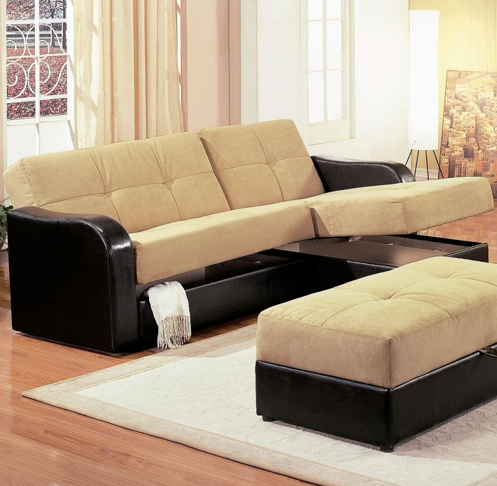 recliner sectional sleeper sofa milo baughman table 12 ideas of 3 piece