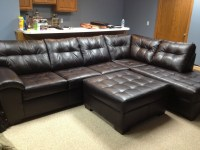 12 Photo of Big Lots Sofa Sleeper