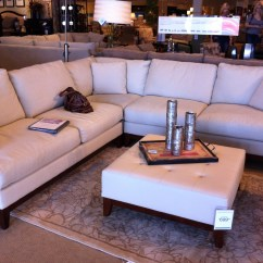 Crate And Barrel Sofas Canada Sleeping Couch Sofa 12 Best Collection Of Sectional