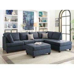Angled Sectional Sofa L Shaped Designs Bangalore 12 Ideas Of