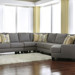 Cuddler Sectional Sofa Canada Beds Gold Coast Australia 12 Best Of