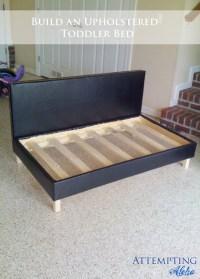 Sofa Frame Design Plans Image2 At Armley Chairworks Ltd The