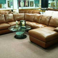 Leather Sofas Auction Sleeper Sofa Ashley Furniture 12 Best Ideas Of Closeout Sectional