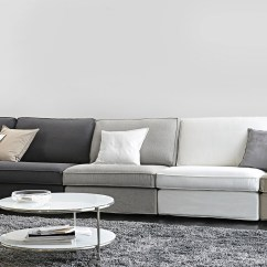 Queen Sofa Bed Big Lots Karlstad Review Leather 12 Inspirations Of