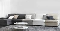 12 Inspirations of Big Lots Sofa Bed