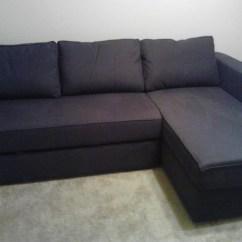 Sofa Set Designs With Storage Bed Toronto 12 Inspirations Of Corner Ikea