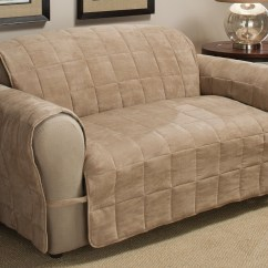 Online Sofa Cover Material Living Room Corner Designs 12 Best Of Contemporary Slipcovers