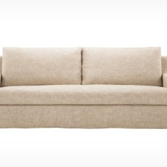 Latest Design Sofa Covers Sofas That Can Be Assembled 12 Best Of Contemporary Slipcovers