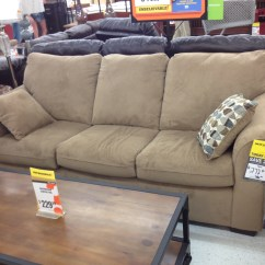 Sofas And Loveseats At Big Lots Office Online 12 Photo Of Sofa Sleeper