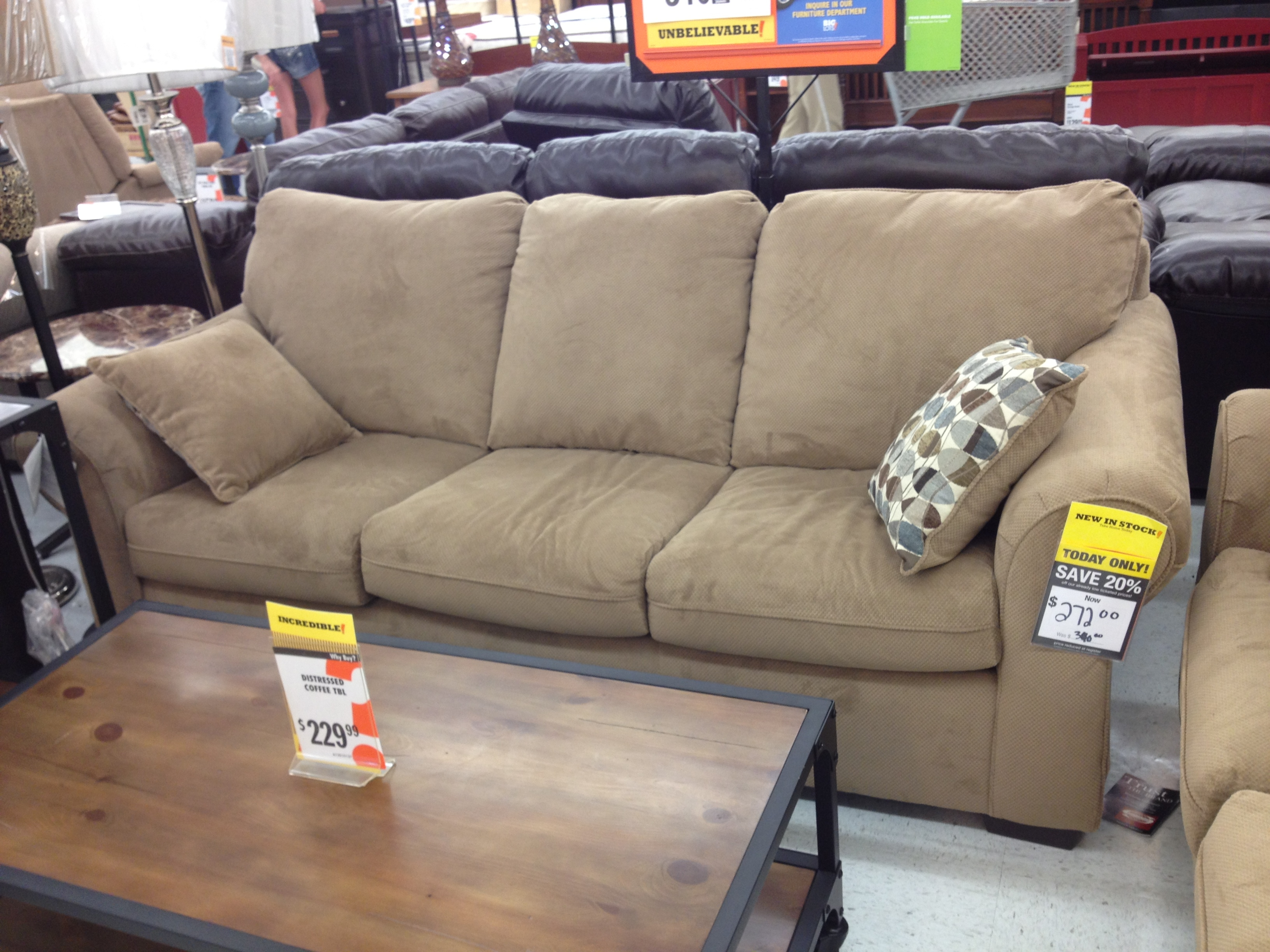sofas and loveseats at big lots make your own sofa back cushions 12 photo of sleeper