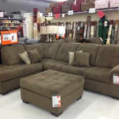 Leather Sofas Big Lots Custom For Less Rohnert Park 12 Collection Of
