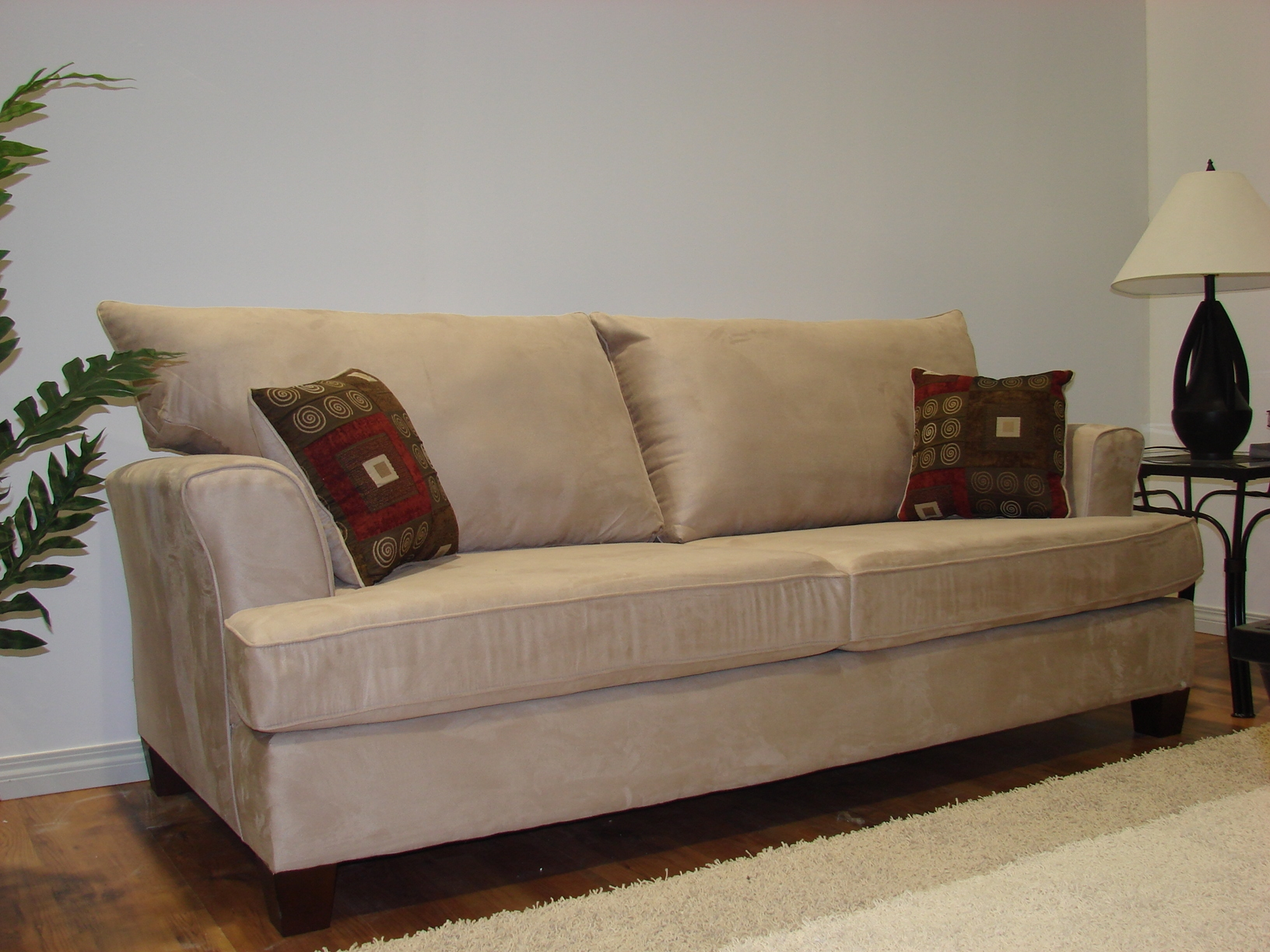 what leather is best for sofas u shaped sofa northern ireland cream colored awesome 75 design