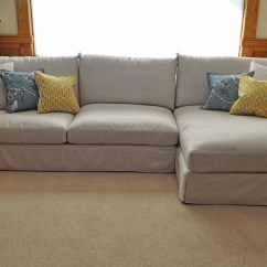 Colored Sofas Small Sofa With Chaise Uk 12 Best Ideas Of Cream