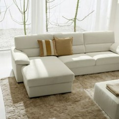 Cream Sectional Sofa Fabric Best Leather Sofas To Buy 12 Ideas Of Colored
