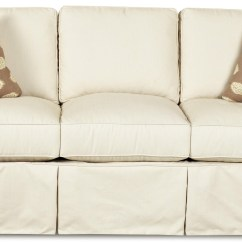 Chair Covers Sofa Chaise Lounge For Bedroom Clearance Slipcovers Patio Interesting Set Thesofa