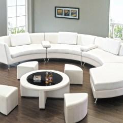 Circle Sectional Sofa Bed Standard Dimensions Metric 12 Ideas Of Circular