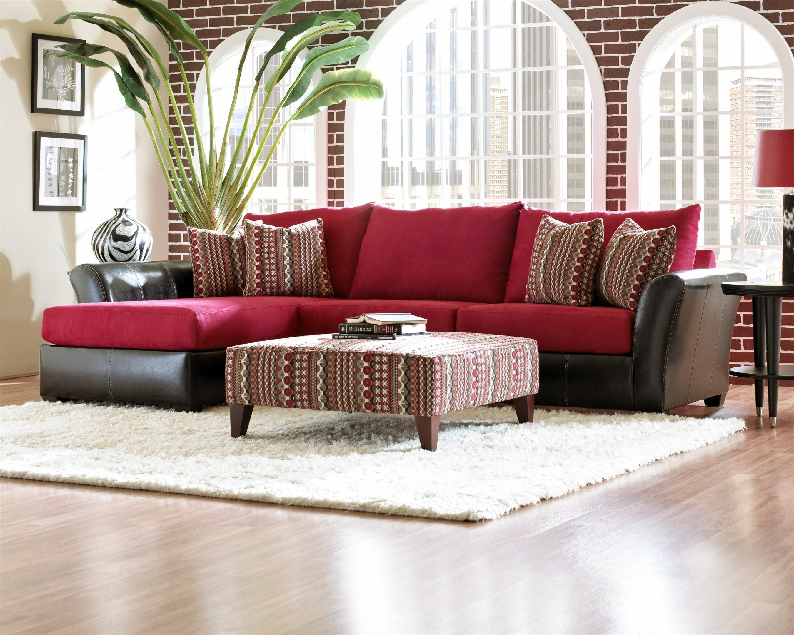 multi color sofa slipcovers power motion leather 12 best ideas of colorful sectional sofas