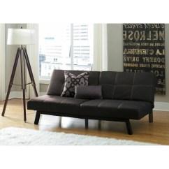 Queen Sofa Bed Big Lots Cat Sofas Uk 12 Inspirations Of