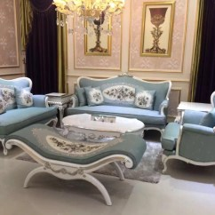 Star Furniture Sofas Toddler Flip Open Sofa Bed 12 Ideas Of European Style