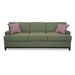 Best Sofa Stores Snuggle Bright House 12 Collection Of Eco Friendly Sectional