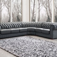 Tosh Furniture Dark Brown Sofa Set On Credit With Bad Rating 12 Photo Of Diana Leather Sectional