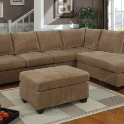 Who Makes The Most Comfortable Sectional Sofa Black Leather Sleeper Set 12 Best Ideas Of Dobson