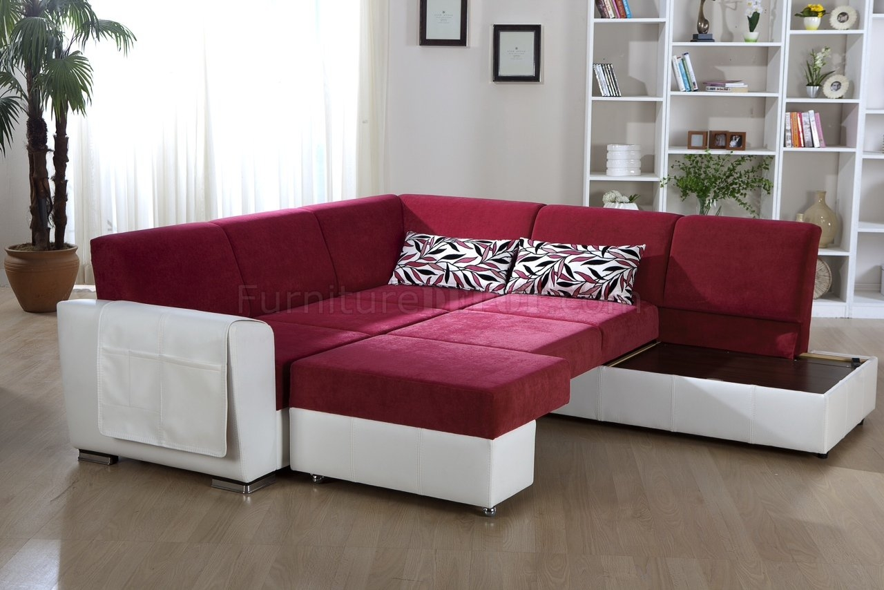 sectional convertible sofa no flame ant 12 best collection of sofas