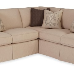 Craftmaster Sectional Sofa Reviews Pink 12 Photo Of