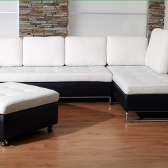 Black And White Leather Sofa Mart Charlotte Nc Reviews 12 Ideas Of Sectional