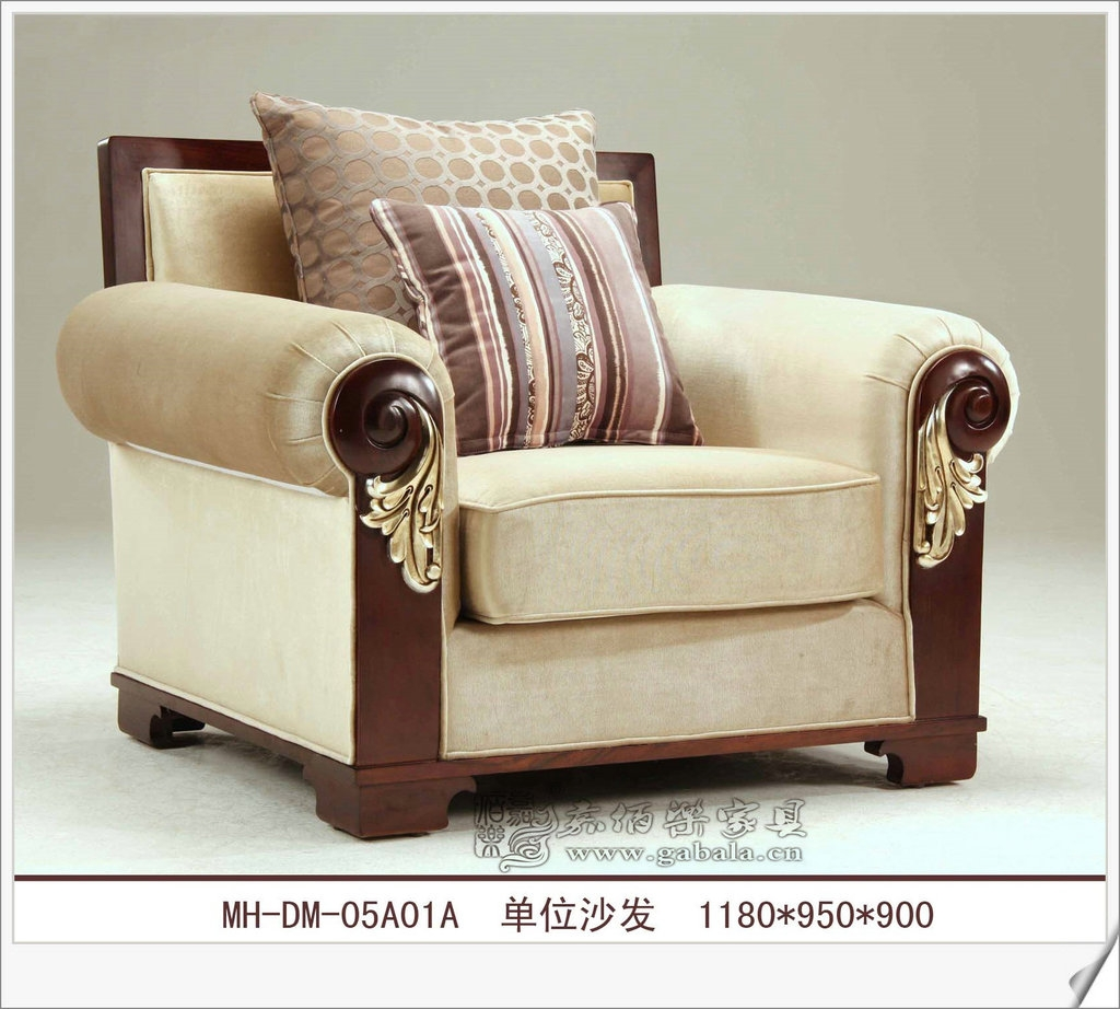 european sofas microfiber sofa set 12 ideas of style