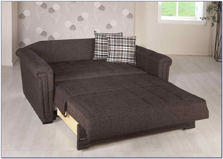 comfortable affordable sofa beds accent sets 15 photo of convertible sofas