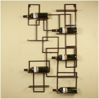 15 Ideas of Black Glass Shelves Wall Mounted