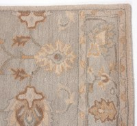 15 Collection of Contemporary Wool Area Rugs