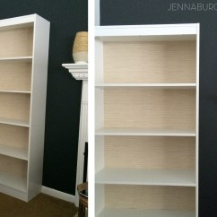 How To Build A Simple Bookcase Sofa Table White Velvet 15 Collection Of Built In Bookshelf Kits