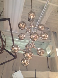 12 Best Collection of Large Modern Chandeliers