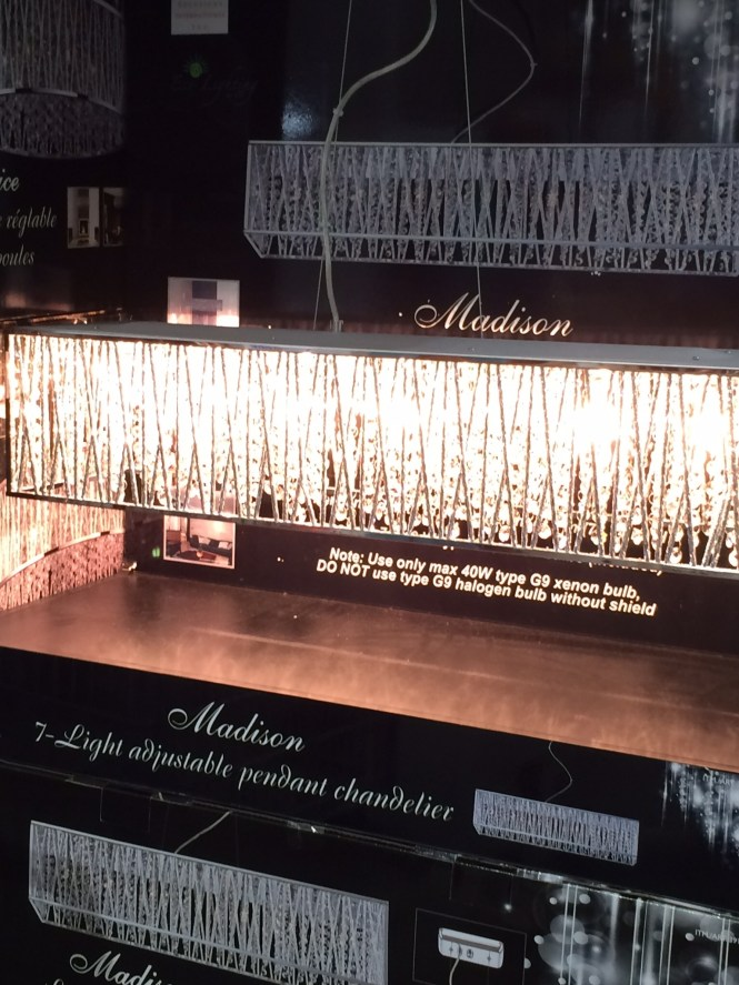 Viewing Photos Of Costco Lighting Chandeliers Showing 2 12
