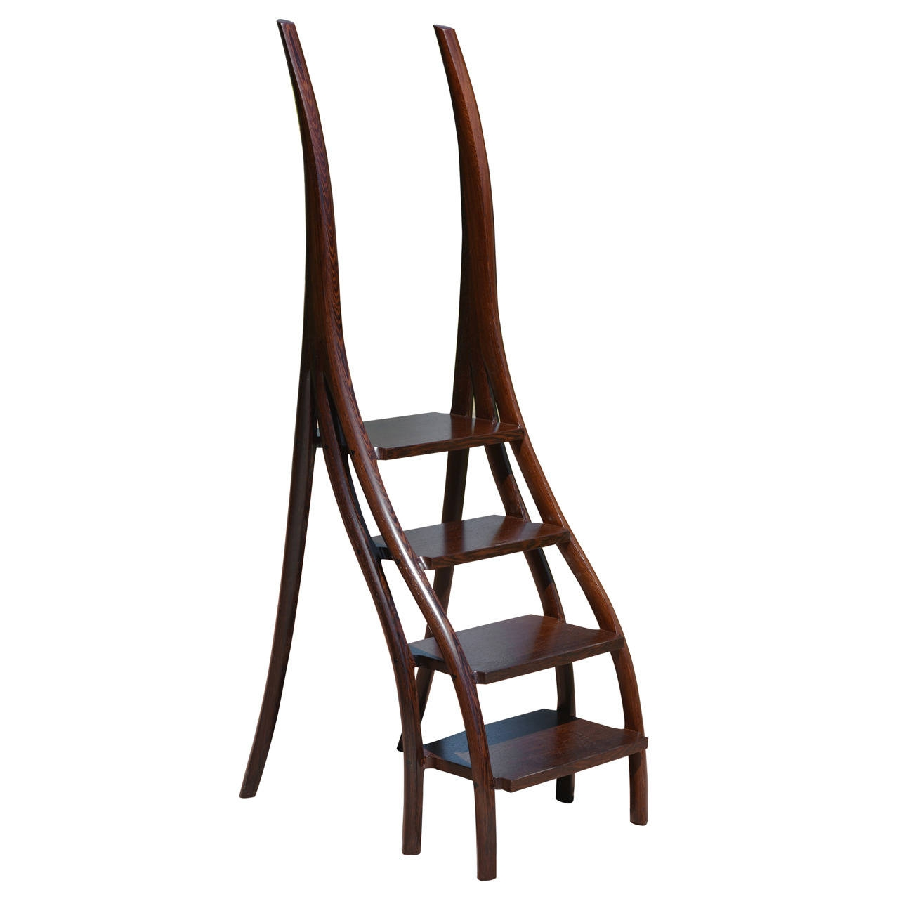 library chair ladder westfield outdoor zero gravity 15 collection of wooden ladders