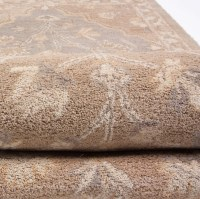 15 Photo of Hand Tufted Wool Area Rugs