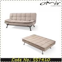 15 Inspirations of Mini Sofa Beds