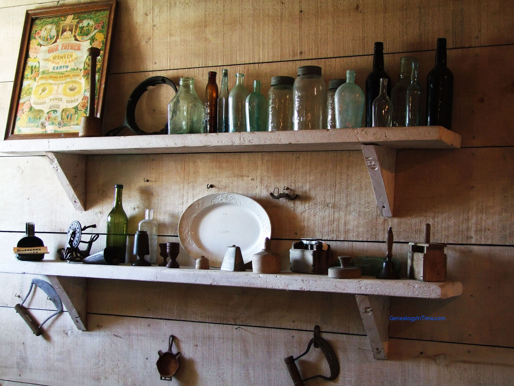 kitchen wall shelf small island with storage 12 best collection of shelves