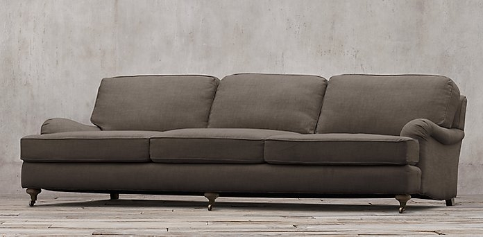 leather modern sectional sofa white sleeper dallas tx 15 photo of 6 foot sofas