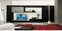 15 Inspirations of Modern Wall Units