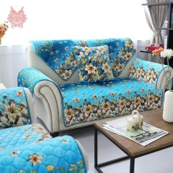 Canape Sofa Cover Black Fabric Sofas Uk 15 Best Collection Of Turquoise Covers