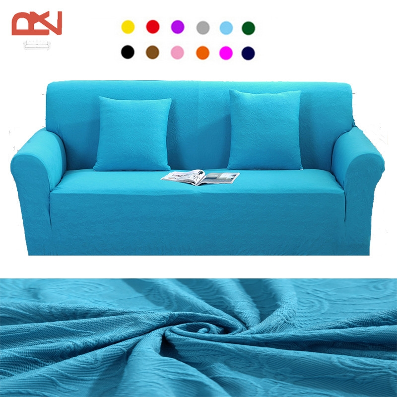 orange fabric sectional sofa room pics 15 best collection of turquoise covers