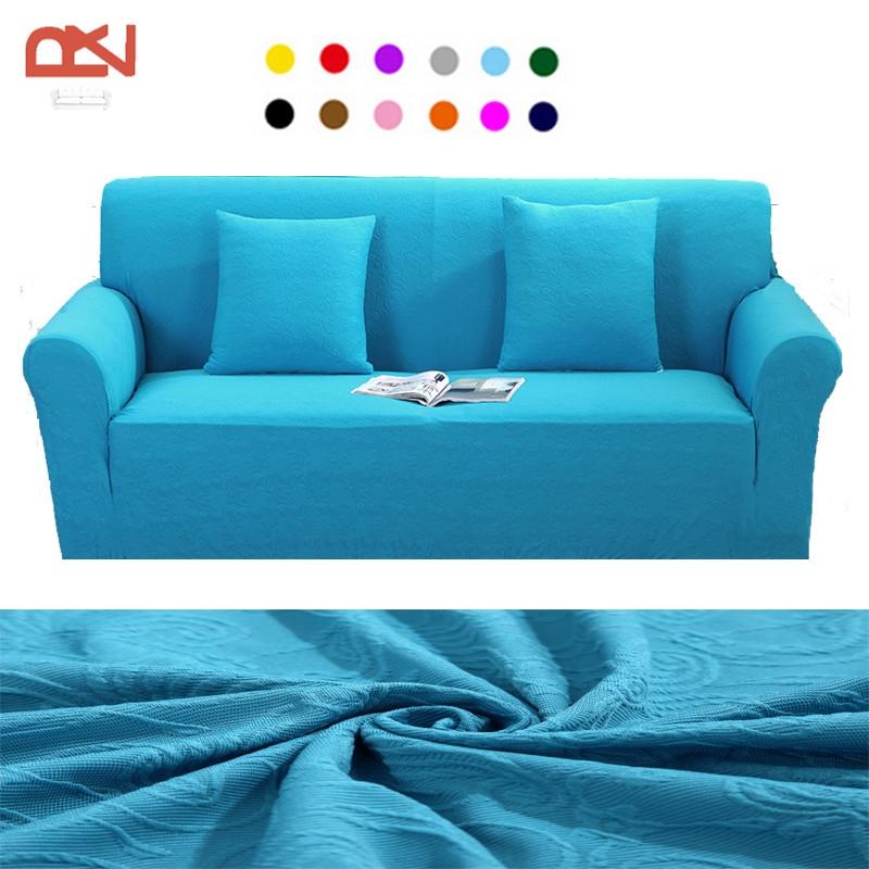 rowe slipcover sofa italian white leather 15 best ideas of teal slipcovers
