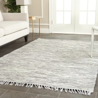 15 Best Ideas of Non Toxic Wool Area Rugs