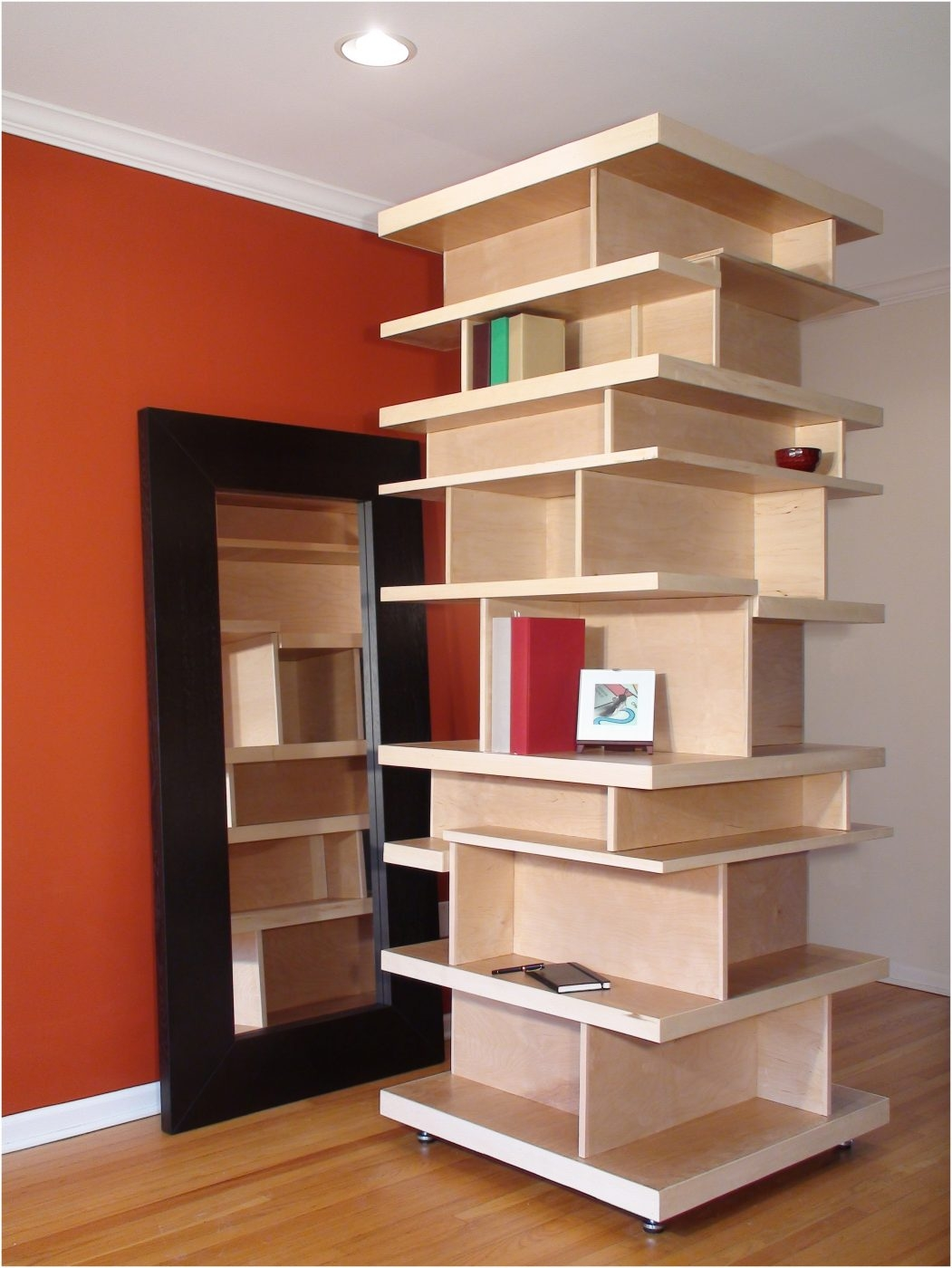 air sofa bed argos austin leather 15 ideas of free standing bookshelves